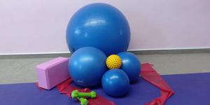 Cvičení pro ženy s porodní asistentkou
